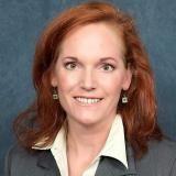 Carolyn Tanner