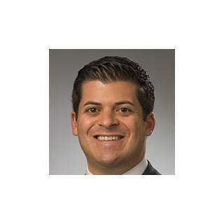Craig Aaron Levine