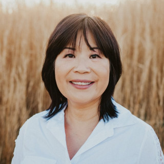 Jeannie Hua