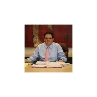 Geoffrey h fish phoenix arizona lawyer justia for Fish law firm