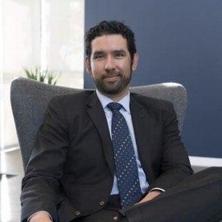 Luis Ayon