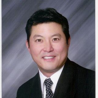 Garrett Ogata