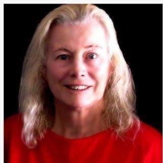 Lorraine Mansfield