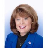 Jenny Diane Hubach