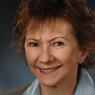 Becky Pintar