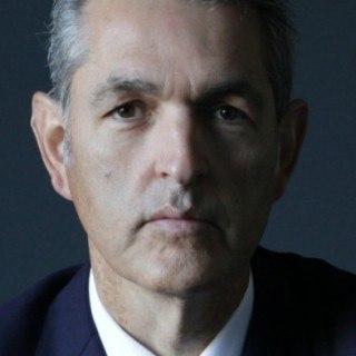 Gabriel Grasso