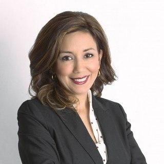 Kathia Pereira