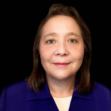Deborah Lynn Raymond