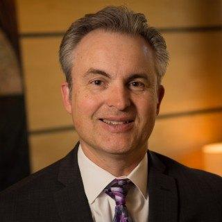 Christian Lloyd Moore
