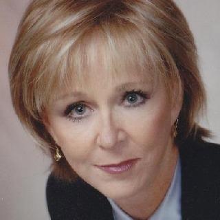 Virginia Hunt