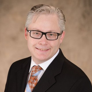 Darren Weiss