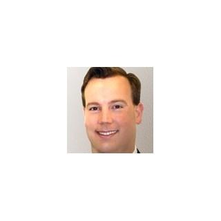 Jason Charles Ciarochi
