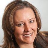 Kimberly M. Surratt