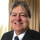 John Allen Case Jr