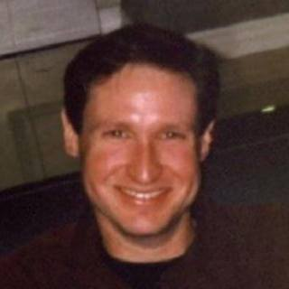 Scott Tene