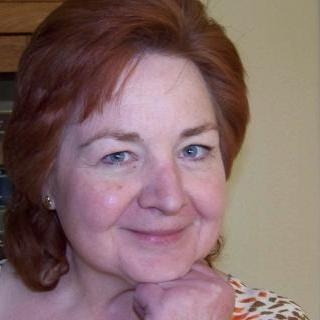 Dorothy Bunce