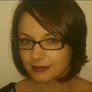Alina Kilpatrick