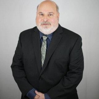 Charles Lombino