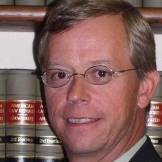 John Paul Schlegelmilch