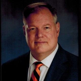 Michael D. Suders