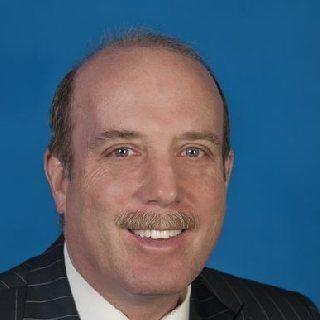 Paul Joseph Malikowski