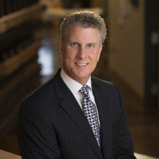 Kirk Kaplan
