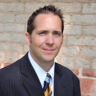 Jedediah Bingham