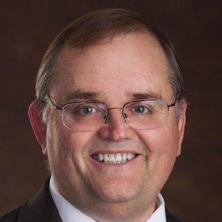Garry Hayes