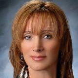 Karen Ann Connolly