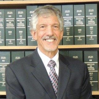 Jeffrey Paul Molever