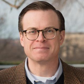 Thomas W. Banner