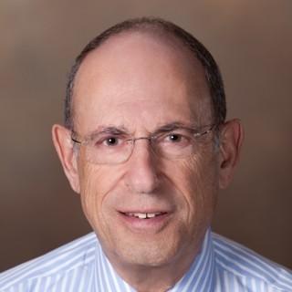 Daniel Rosenfelt