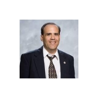 Andrew B Israel