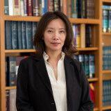 Sheryl Lam