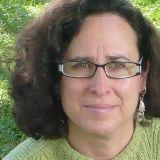 N. Lynn Perls