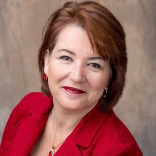 Karin Vandevenne Foster