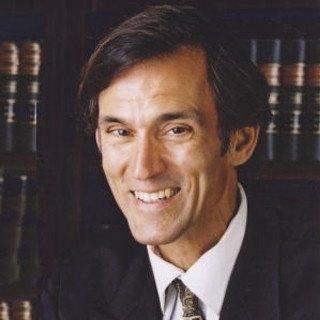 John Samore