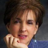 Lisa Torraco