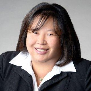 An Nguyen Ruda
