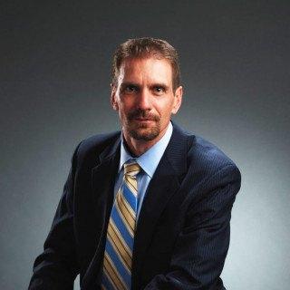 Matthew A. Vance