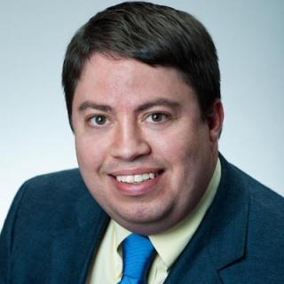 Steven James Leibel