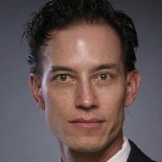 Mark A Keller