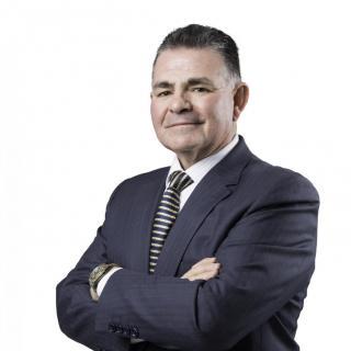 Andrew Ortiz
