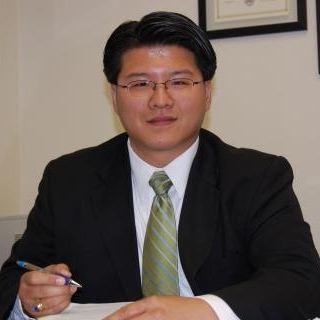 Szu-Yu Chang