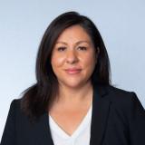 Maria C. Jaime