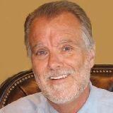Keith Ricker