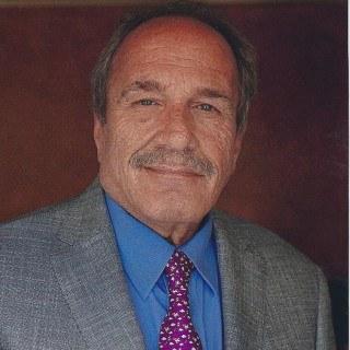 Kevin Zangara