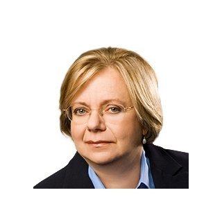Martha Kaser