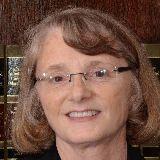 Kathleen Duckett McCann