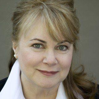 H. Yvonne Seeley